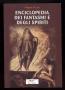 Enciclopedia dei fantasmi e degli spiriti