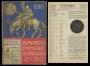 Almanacco Popolare Sonzogno 1916