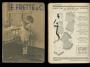Catalogo Fabbriche Telerie FRETTE