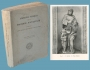 Archivio Storico per le province napoletane 1941