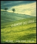 Catalogo Mostra San Severo Il Rumore dell'erba