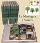 La Montagna Grande Enciclopedia Illustrata