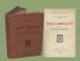 Manuale amministrativo delle bonificazioni