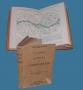 Lezioni di Cosmografia Manuali Hoepli