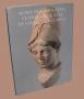 Musèe Des Antiquites classiques de Bale et collection Ludwig