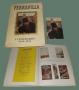 Ferravilla 1° centenario 1846 - 1946 con cartolina