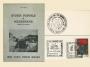 Storia postale di Melegnano timbri ed annulli