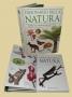 Dizionario della Natura