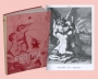 Erotica 17th-18th century. From Rembrandt to Fragonard.