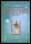 Guida alle Centurie Profetiche di Nostradamus