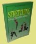 Stretching Una ginnastica dolce